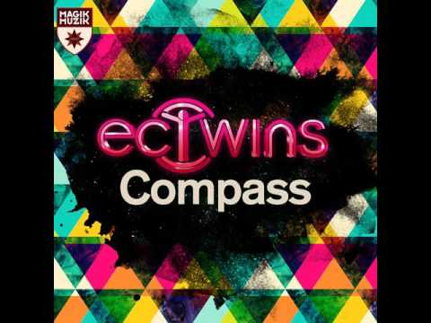 EC Twins - Compass (JENNO Remix)