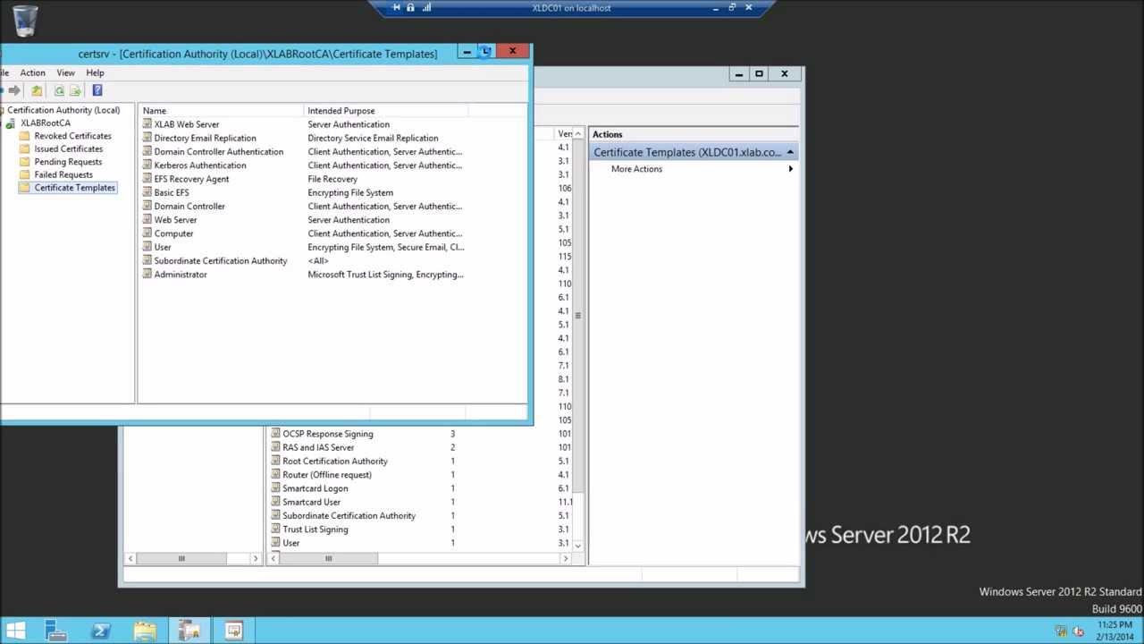 05 scom 2012 r2 installation and configuration deploy gateway 05 scom 2012 r2 installation and configuration deploy gateway server yelopaper Gallery
