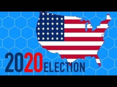 Wer wird nächster US-Präsident? Die Kandidaten im Überblick