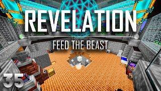 Ftb Revelations Dimensions