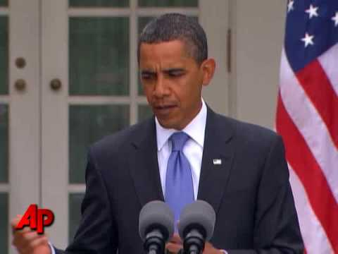 Obama: Nuclear-armed North Korea a Grave Threat