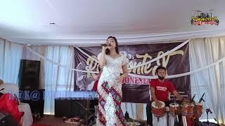 Kupuja Puja - Cover Runi Anjani RawaronteX Indonesia