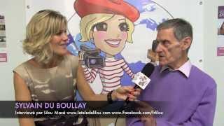 Au-delà d'un cours en miracles - Sylvain du Boullay