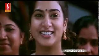 Maruthani | Tamil Movie Online Part 6