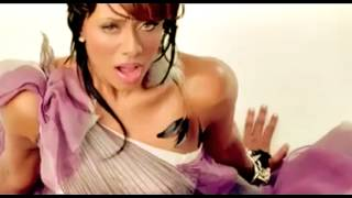 Keri Hilson ft. Akon - Change Me [OFFICIAL VIDEO]