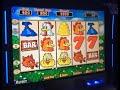 Trải nghiệm Sexy Gaming - Live Casino hàng đầu cùng Fishbet.