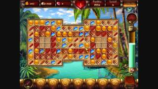 Cradle of Persia [Jewel Master Persia] | Windows-PC | Gameplay