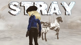 Stray - Episode 1 - Star Stable Online Series