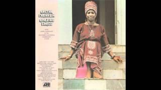 Aretha Franklin - Precious Lord, Take My Hand/You