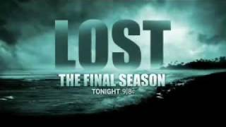 Lost: No More Questions For Real This Time