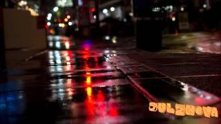 Empire of the Sun - I'll Be Around (LackofRAM Disco Drop Mix)