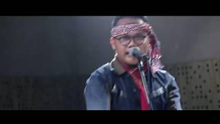 D'Bamboo Official - Sijapang - Japang medley Tillo - Tillo (Live Recording Session)