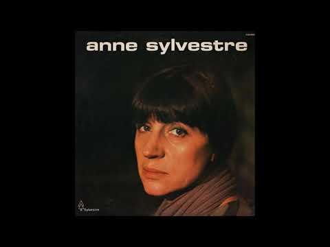 Anne Sylvestre - Comment Je M'appelle (1977) (Full Album)