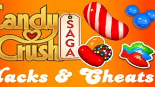 How to download candy crush mod apk ...