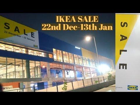 IKEA SALE is ON | Hyderabad