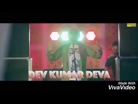 Kallu Dhari Hai Bandariya Rai Mix Harinarayan
