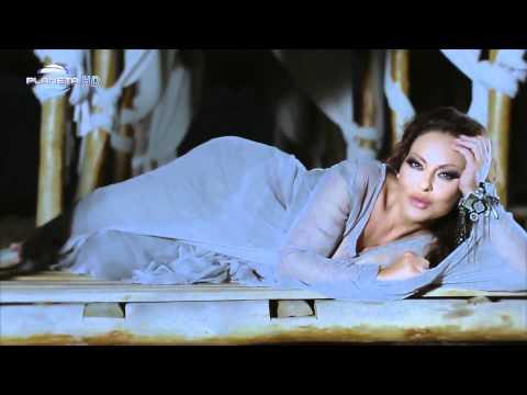 Ивана & Dj Maxilla - Златен (Remix) HD / Ivana & Dj Maxilla - Zlaten (Remix) HD