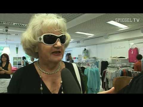 Schadensersatzprozess Madeleine Schickedanz Ex Milliardärin