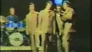 Watch Statler Brothers Oh Happy Day video