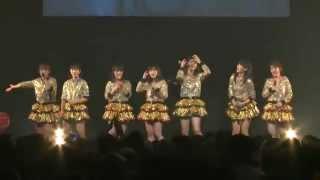 12.12.10 UPPER ROCK~アッパーカット! 1stアルバム 『ファーストアルバ...