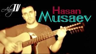 Хасан Мусаев   Как мотылек хит Песни от души