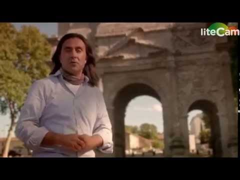 The Celts: Blood, Iron And Sacrifice with Alice Roberts And Neil Oliver - Episode 2 of 3
