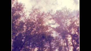 Kenia - Fluir [Full EP]