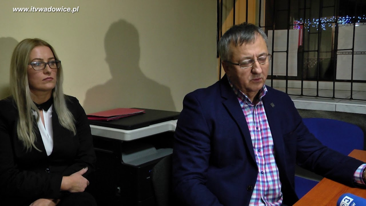 Poseł Józef Brynkus o proponowanej zmianie ordynacji wyborczej