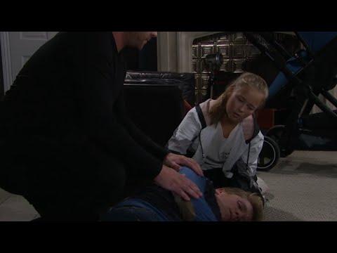 Roblivion - Robert Has A Seizure!