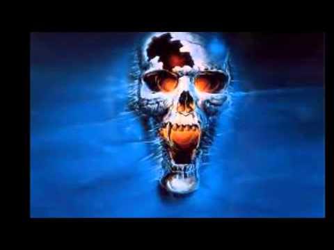 My Chemical Romance - Famous Last Words Lyrics mit deutscher Übersetzung
