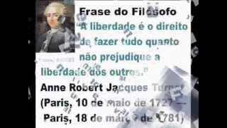 Frases Libertárias 03