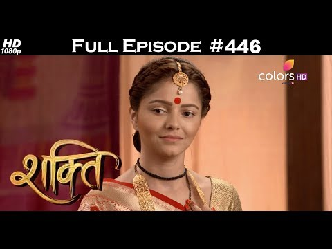 Shakti - 15th February 2018 - शक्ति - Full Episode
