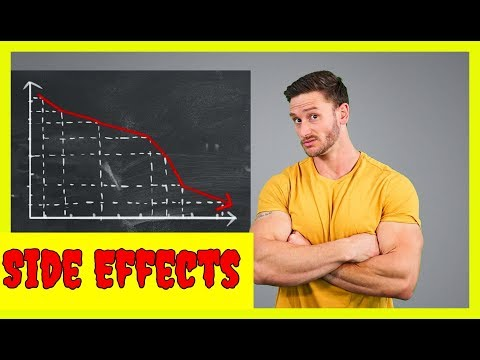 6 Common Side Effects of Intermittent Fasting