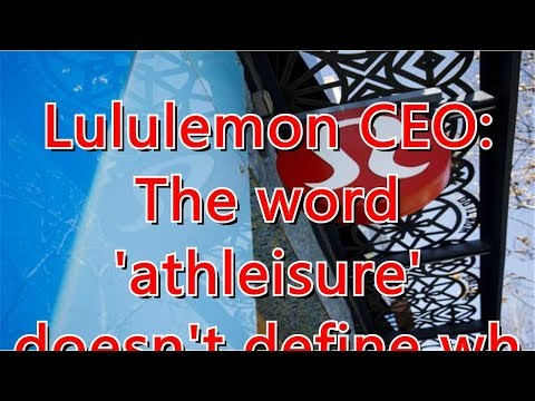 lululemon-ceo:-the-word-'athleisure'-doesn't-define-who-we-are