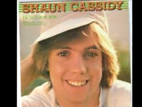shaun cassidy ageshaun cassidy age, shaun cassidy discogs, shaun cassidy broadway, shaun cassidy, shaun cassidy hey deanie, shaun cassidy 2014, shaun cassidy youtube, shaun cassidy 1977, shaun cassidy wiki, shaun cassidy morning girl, shaun cassidy wasp, shaun cassidy heaven in your eyes, shaun cassidy wikipedia, shaun cassidy net worth, shaun cassidy songs, shaun cassidy now, shaun cassidy images, shaun cassidy blue bloods, shaun cassidy hits, shaun cassidy do run run