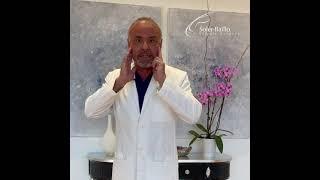 Non Invasive Facial Rejuvenation by Soler-Baillo Plastic Surgery