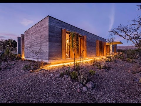 Rammed Earth movie on permaculture house plans, art house plans, earth block house plans, winery house plans, house house plans, sustainability house plans, earthen homes plans, earthbag house plans, earthships house plans, structurally insulated panels house plans, stick style house plans, sod house plans, straw bale house plans, recycled materials house plans, clay house plans, passive solar house plans, 20' x 70' house plans, rustic texas style house plans, earth home plans, faswall house plans,