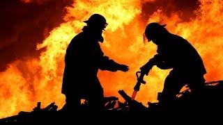 Главное, что нужно знать во время пожара, чтобы не погибнуть, безопастность, ОБЖ