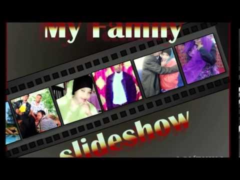 somali bantu songs shararo by dj salah 2014