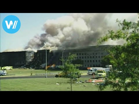 Flight 77 (Documentary of 2011 about American Airlines Flight 77)