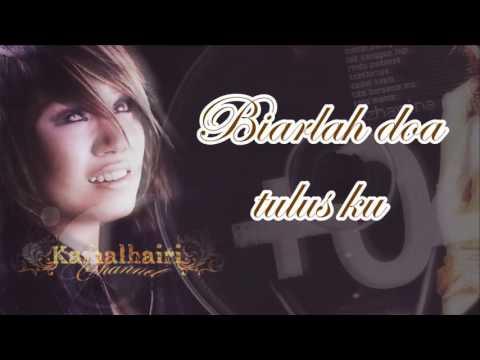 Elegi Sepi : Azharina Azhar