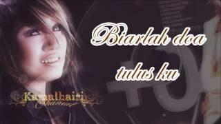 Download lagu Elegi Sepi : Azharina Azhar