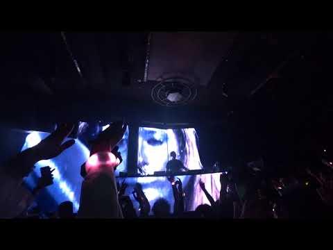 Funkastarz - Tiësto @ Face Club Shenzhen