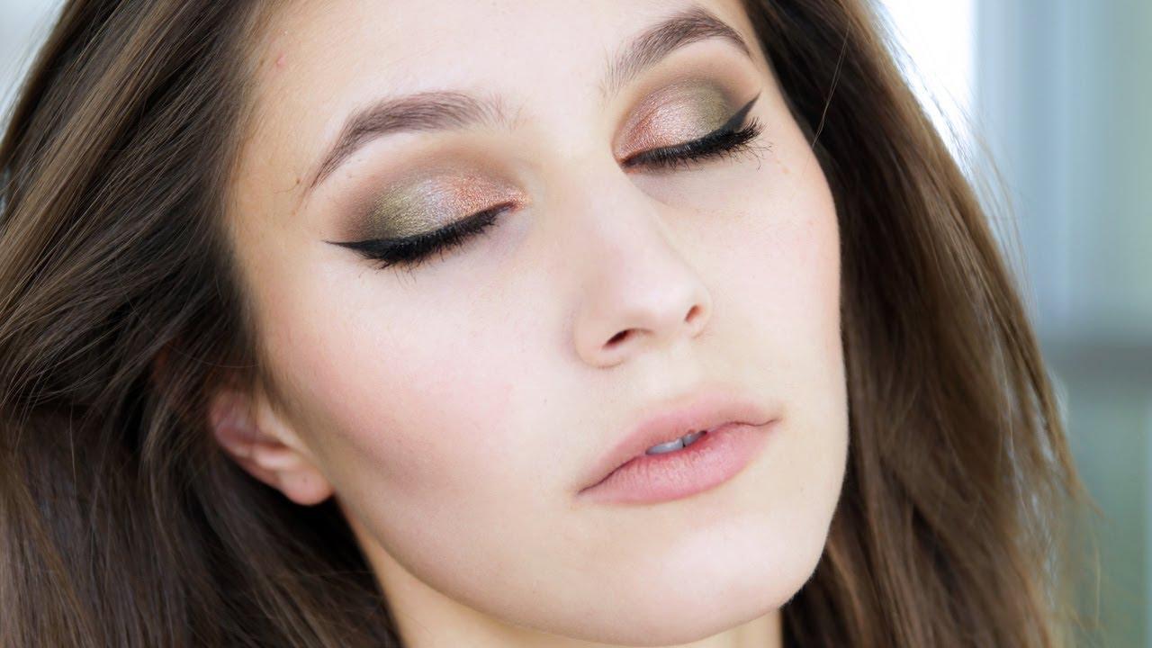 make up store sheer