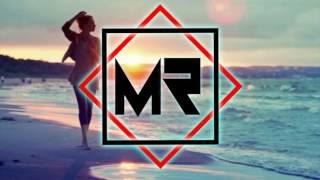 Dj JackSide - Reste Avec Moi [ Zouk Kompa Remix ]