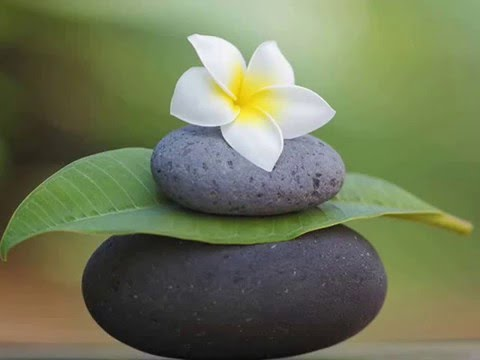 30 Min. Meditation Music Relax Mind Body Relaxing Music, Spa Music, Healing Music