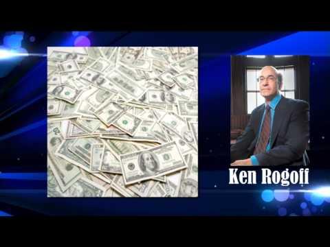 kenneth rogoff project syndicate essay Kenneth rogoff: dubai's prospects for prosperity are still strong kenneth rogoff project syndicate first-person essays.