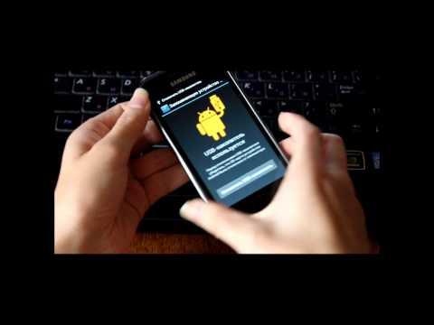 скачать приложение на телефон знакомства для секса