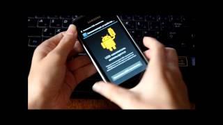 видео Установить андроид на компьютер, установить приложения андроид на компьютер.