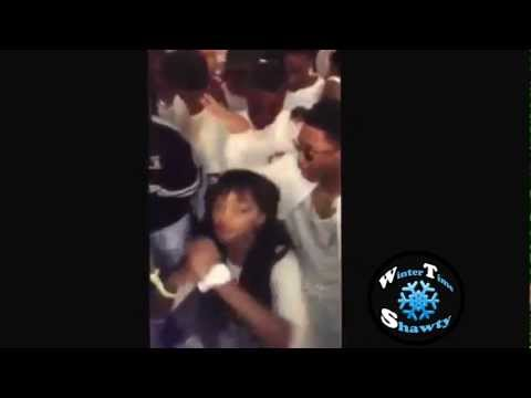Mindless Behavior & Jacob Latimore get Twerked On ! from YouTube · Duration:  3 minutes 31 seconds
